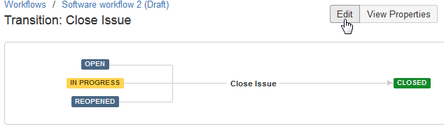 Svn Repository Resolve Jira Tickets Does Not Work Sg 10816